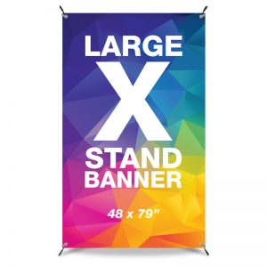 X-Stand – Large