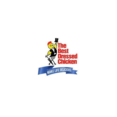 best-dressed-logo