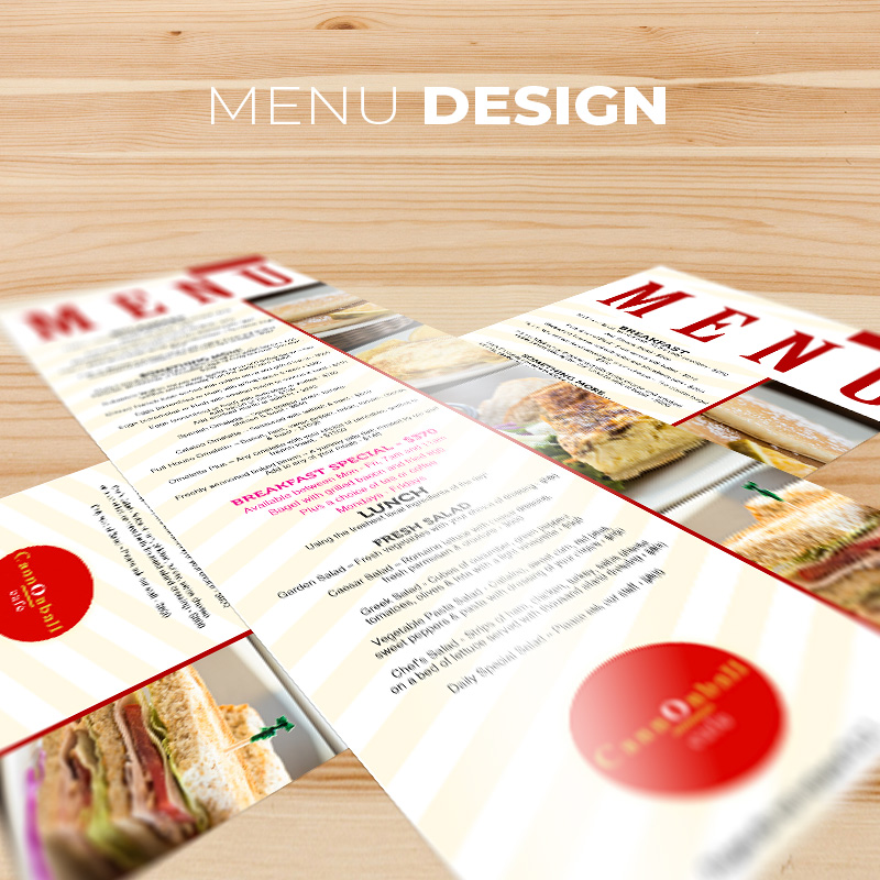 cannon-ball-menus-1-with-text