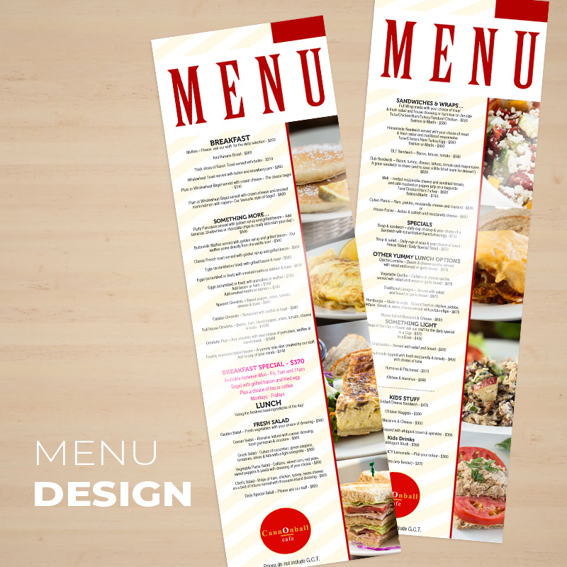 cannon-ball-menus-2-with-text