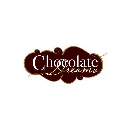 choc-dream-logo