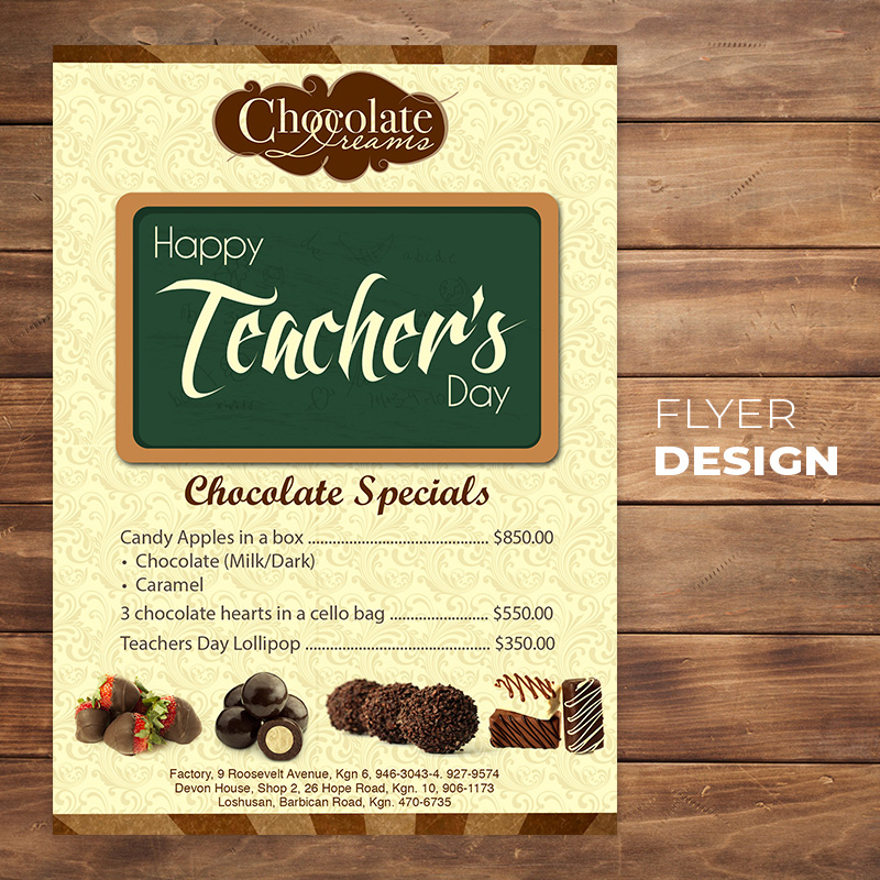 choc-dreams-flyer-1-with-text