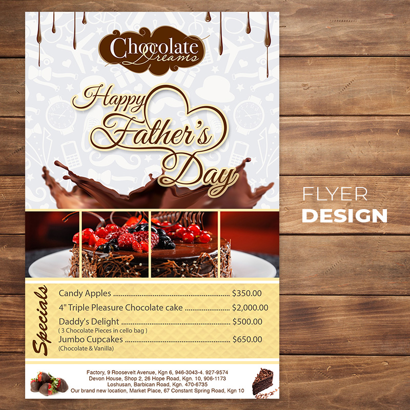 choc-dreams-flyer-4-with-text