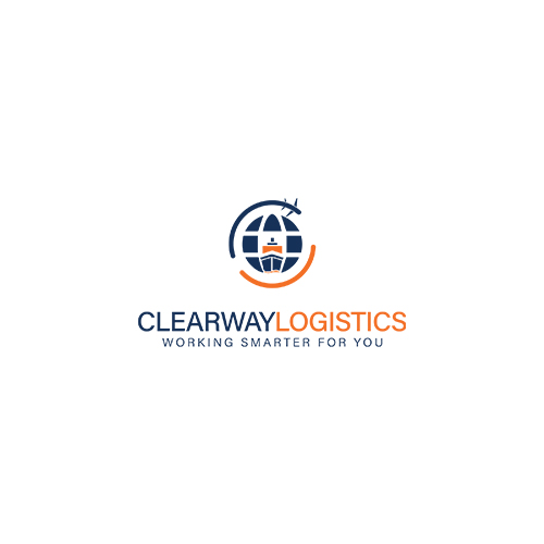clearway-logo