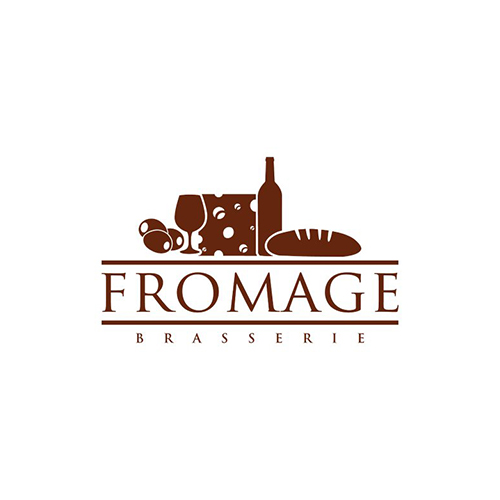 fromage-logo