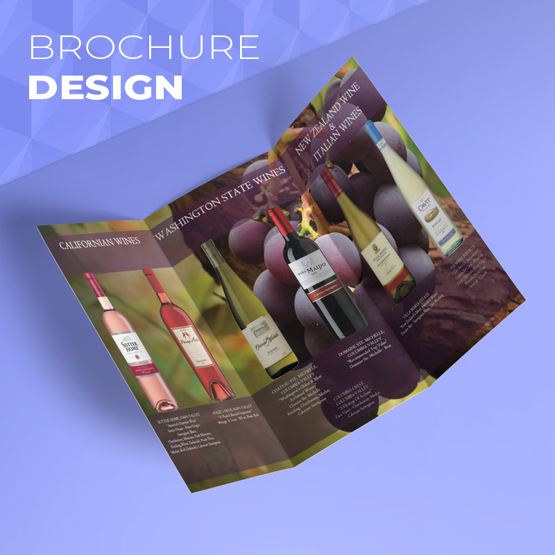 grace-brochure-1-with-text