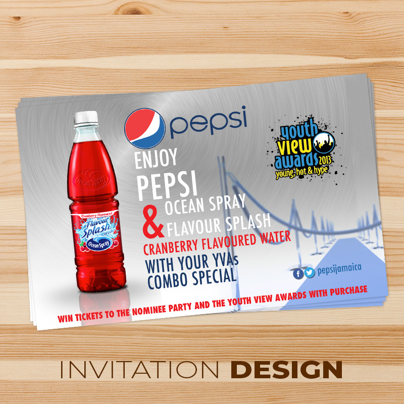 pepsi-flyer-1-with-text