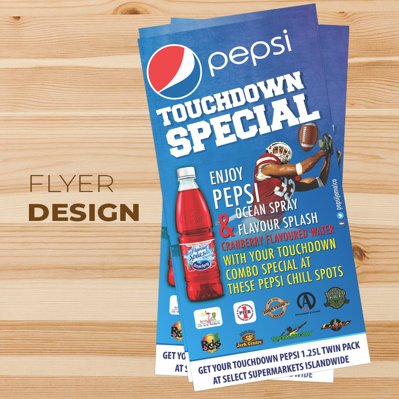 pepsi-flyer-2-with-text