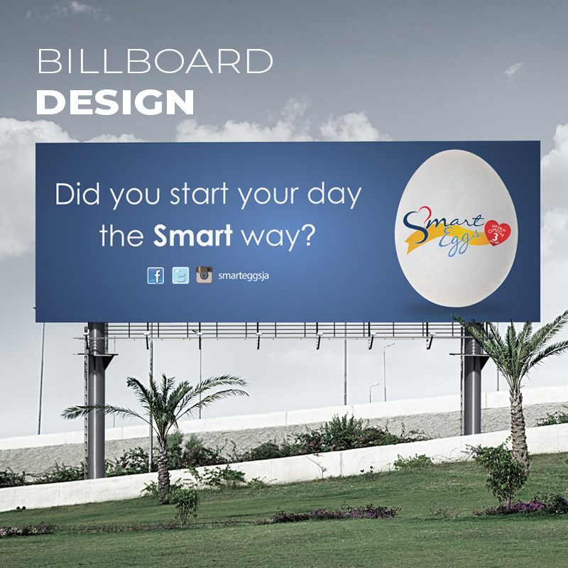 smart-egg-billboard-2-with-text