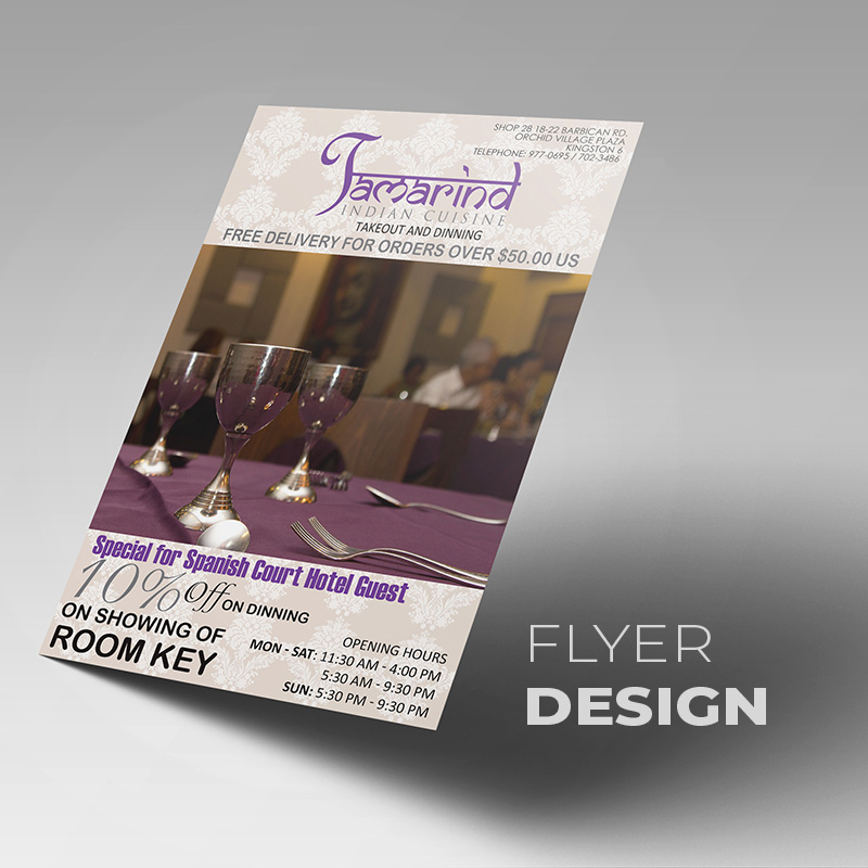 tamarind-flyer-1-with-text