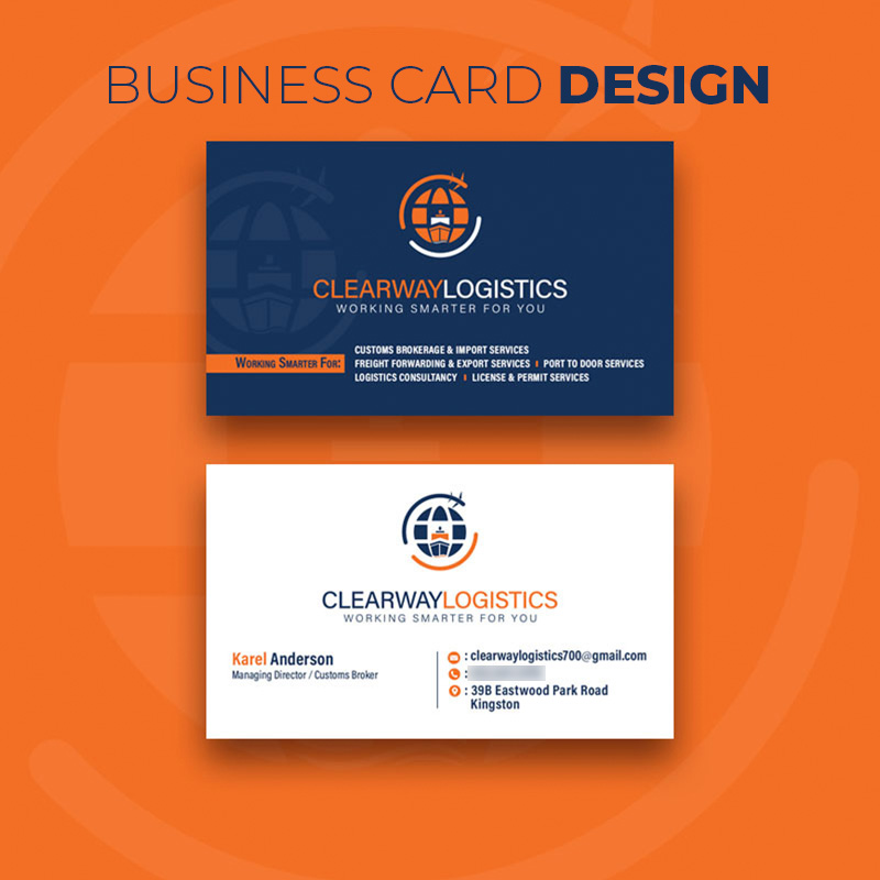 clearway-bus-card-design-with-text