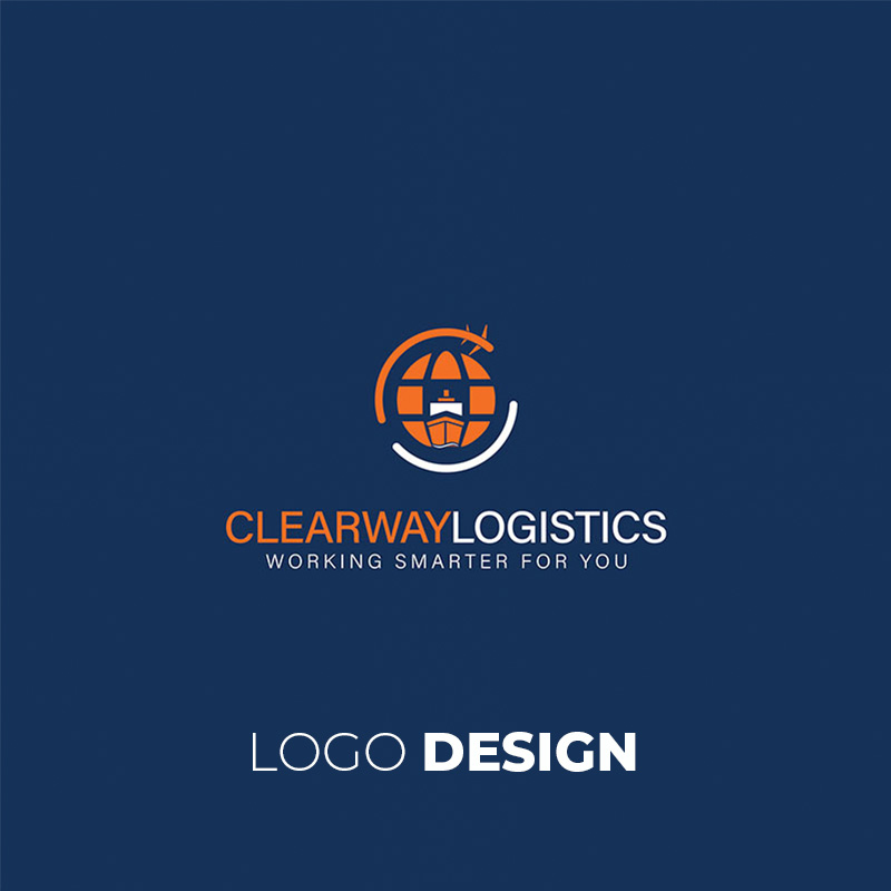 clearway-logo-design-with-text