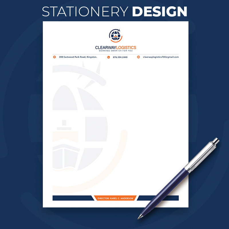 clearway-stationery-design-with-text