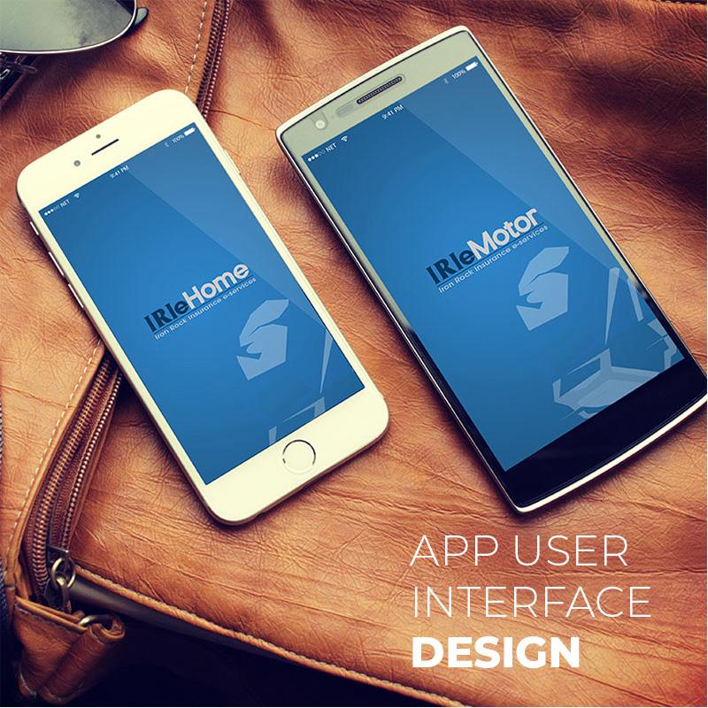 iron-rock-app-ui-2-with-text